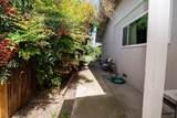 3210 Rosemont Drive - Photo 18