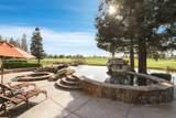 4649 Pine Valley Circle - Photo 2