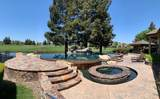 4649 Pine Valley Circle - Photo 5