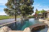 4649 Pine Valley Circle - Photo 59