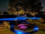4649 Pine Valley Circle - Photo 6