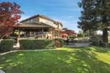 4649 Pine Valley Circle - Photo 70