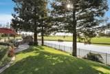 4649 Pine Valley Circle - Photo 71