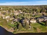 4649 Pine Valley Circle - Photo 79