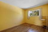 3913 Oak Villa Circle - Photo 17