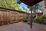 3913 Oak Villa Circle - Photo 25