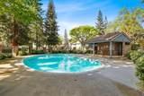 3913 Oak Villa Circle - Photo 26