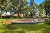 3913 Oak Villa Circle - Photo 27