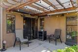 509 Hickory Avenue - Photo 47