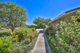 3160 Woodson Road - Photo 39