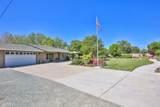 3160 Woodson Road - Photo 4