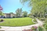 3160 Woodson Road - Photo 40