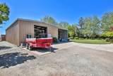 3160 Woodson Road - Photo 43