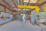 3160 Woodson Road - Photo 47