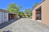 3160 Woodson Road - Photo 53