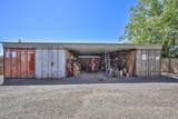 3160 Woodson Road - Photo 54