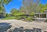 3160 Woodson Road - Photo 56