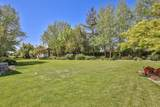 3160 Woodson Road - Photo 59