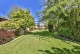 3160 Woodson Road - Photo 60