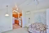 3160 Woodson Road - Photo 64