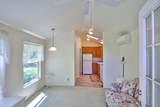 3160 Woodson Road - Photo 65