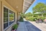 3160 Woodson Road - Photo 7