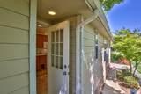 3160 Woodson Road - Photo 72
