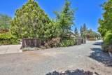 3160 Woodson Road - Photo 77
