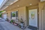 3160 Woodson Road - Photo 8