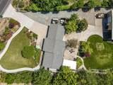 3160 Woodson Road - Photo 81