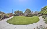 3160 Woodson Road - Photo 83