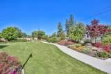 3160 Woodson Road - Photo 86
