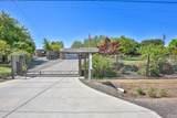 3160 Woodson Road - Photo 87