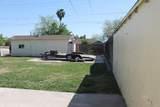 3344 Sierra Street - Photo 32