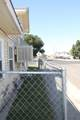 3344 Sierra Street - Photo 38