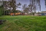 13850 Dry Creek Road - Photo 40