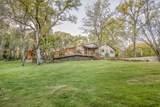 13850 Dry Creek Road - Photo 43