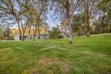 13850 Dry Creek Road - Photo 54
