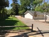 3237 Norris Avenue - Photo 7