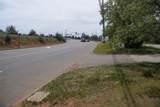 3920 Ponderosa Road - Photo 1