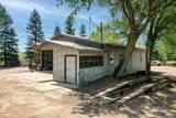 25291 Mcintire Road - Photo 66