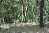6084 Green Leaf Lane - Photo 12