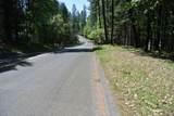 6084 Green Leaf Lane - Photo 13
