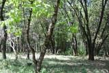 6084 Green Leaf Lane - Photo 18
