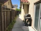 3853 Lexar Drive - Photo 24