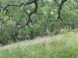 17265 Rancho Tehama Road - Photo 10