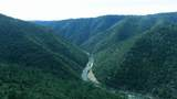 0 American River Canyon View - Photo 1
