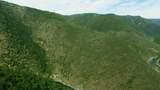0 American River Canyon View - Photo 11