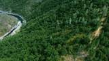 0 American River Canyon View - Photo 14
