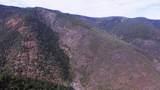 0 American River Canyon View - Photo 18